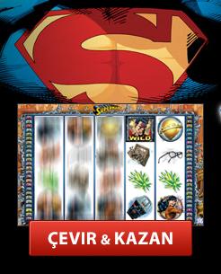 Çevir & Kazan