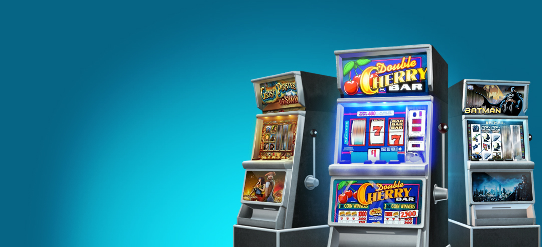 casino slots bedminster